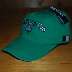 hat-green